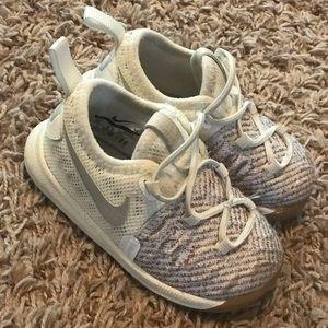 Nike KD 5c shoes
